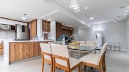 Apartamento com 3 dormitórios, 90 m² - venda por R$ 850.000,00 ou aluguel por R$ 6.252,67/