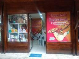 Repasse de loja de conveniência em Porto de Galinhas