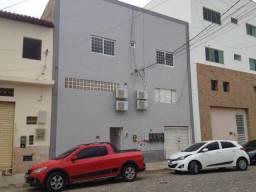 Apartamento Aluguel ( Castelo Branco)