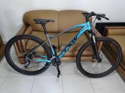 Bicicleta( bike) TSW Stamina 2021/2022