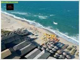 Título do anúncio: $$ Venha investir ou morar >> 40 km de Fortaleza $$