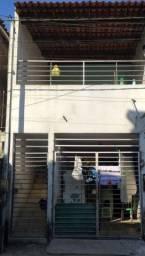 Vendo duas casa no bairro tomba a 300 metros da praça Macário Barreto