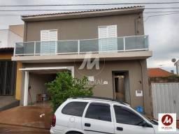 Casa (sobrado na rua) 2 dormitórios/suite, cozinha planejada