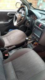 Corsa Hatch max