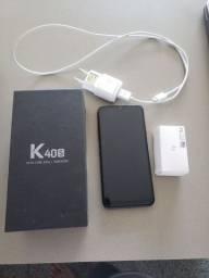 LG K40S (somente venda)