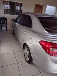 Ford Ka SEL sedã 1.5 2016. Sem detalhes