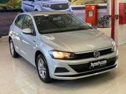 Volkswagen Polo 1.6 MSI Flex Manual 2019/19