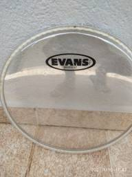 Vendo Peles Evans(usada)