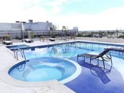 Título do anúncio: Apartamento à venda com 2 dormitórios em São cristóvão, Rio de janeiro cod:895040