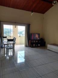 Título do anúncio: Pronto para morar : Casa com 3 quartos no bairro Bela Aurora - Oportunidade!!!
