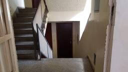 Apartamento à venda com 2 dormitórios em Bandeirantes, Juiz de fora cod:2081