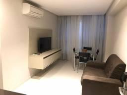 Alugo apartamento no Holandas Prime - Tambaú