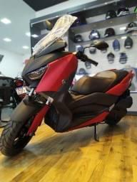 Yamaha XMAX 250 ABS 2021| *|Jander