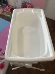Banheira de bebê Burigotto