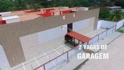Casa duplex em Massagueira-AL