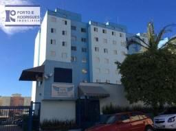 Apartamento para venda em Jardim Paulicéia de 60.00m² com 2 Quartos e 1 Garagem