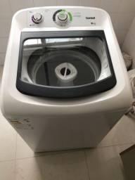 Máquina de lavar consul - semi-nova