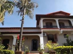 Casa no Ibituruna em Montes Claros - MG
