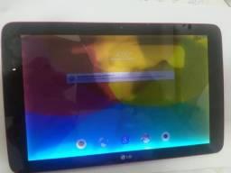 Tablet LG v700 Tela de 10.1, Leia descrição