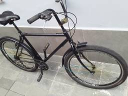 Bike 26 caloi