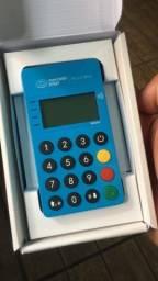 Máquinas de cartão mercado pago