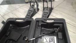 Pedal Duplo Tama R 900