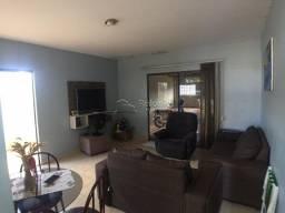 Casa à venda com 3 dormitórios em Altos do indaiá, Dourados cod:1081