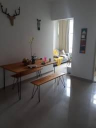 Alugo excelente apartamento 1 quarto em Botafogo,  localização privilegiada !!!
