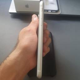 Iphone XR 128 gb branco