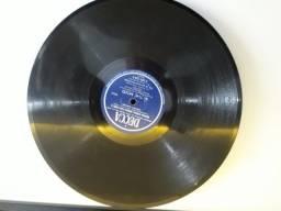 110 Discos Antigos 78 Rotações
