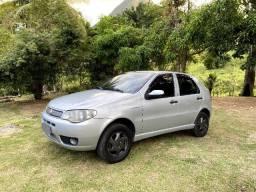 Fiat Palio 2010 4 portas