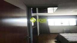 Casa à venda, 3 quartos, 2 vagas, Residencial Fonte Boa - DIVINOPOLIS/MG