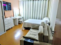Aluga_ se apartamento quarto e sala em Copacabana