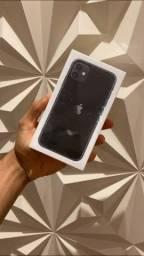 iPhone 11-64g-LACRADO