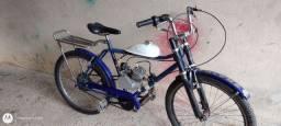 Baik motorizada