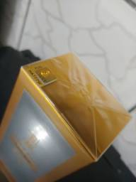 Perfume 1 million lucky lacrado 100ml