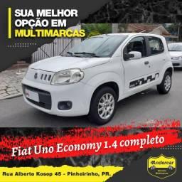 Fiat Uno Economy 1.4