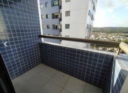 Título do anúncio: Apartamento 2 quartos 1 suíte no Engenho Prince - Caxangá