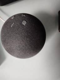Novo Echo Dot (4ª Geração)