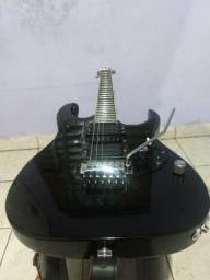 Guitarra Ibanez Custom