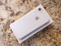 iPhone SE 2021 o novo mesmo processador do 11