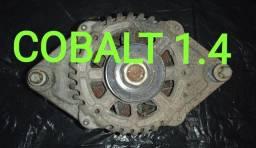 Alternador Cobalt 1.4