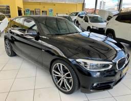 BMW 120i Sport 2.0 2016/2016 extra!