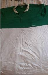 Camisa Palmeiras-Oficial