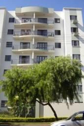 Apartamento Athenas Garden