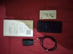 Vendo o celular moto G8 Power ou troca pelo j8