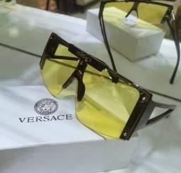 Óculos Versace