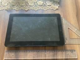 Tablet (retirada de peças)