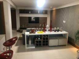 Apartamento-Cobertura-para-Venda-em-Pontalzinho-Itabuna-BA