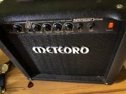 Vende-se este cubo meteoro w30